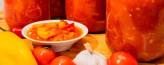 Рецепты консервирования из груш. варенье и повидло, маринованные груши с лимоном