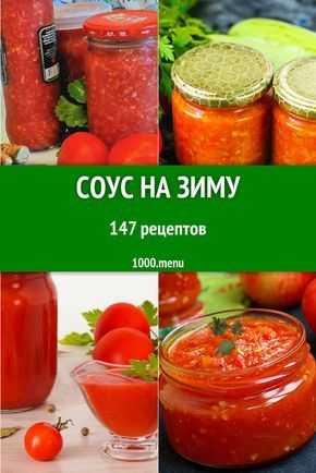 Грузинский соус ткемали – заготовки на зиму: лучшие рецепты. рецепты приготовления ткемали на зиму из крыжовника, алычи, томатной пасты, красной смородины, вишни, яблок, терна, абрикоса, чернослива, кизила, сливы, помидор в домашних условиях