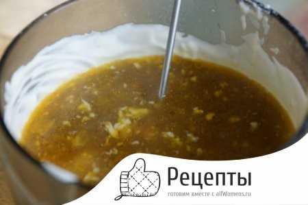 Можно ли варить суп из подберезовиков