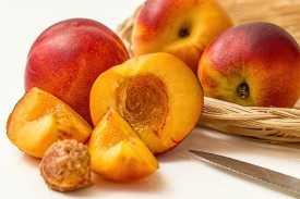 Варенье из персиков в мультиварке: как варить, лучшие рецепты с фото и видео