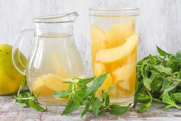 Польза и вред айвы: основные свойства фрукта для организма человека, список противопоказаний