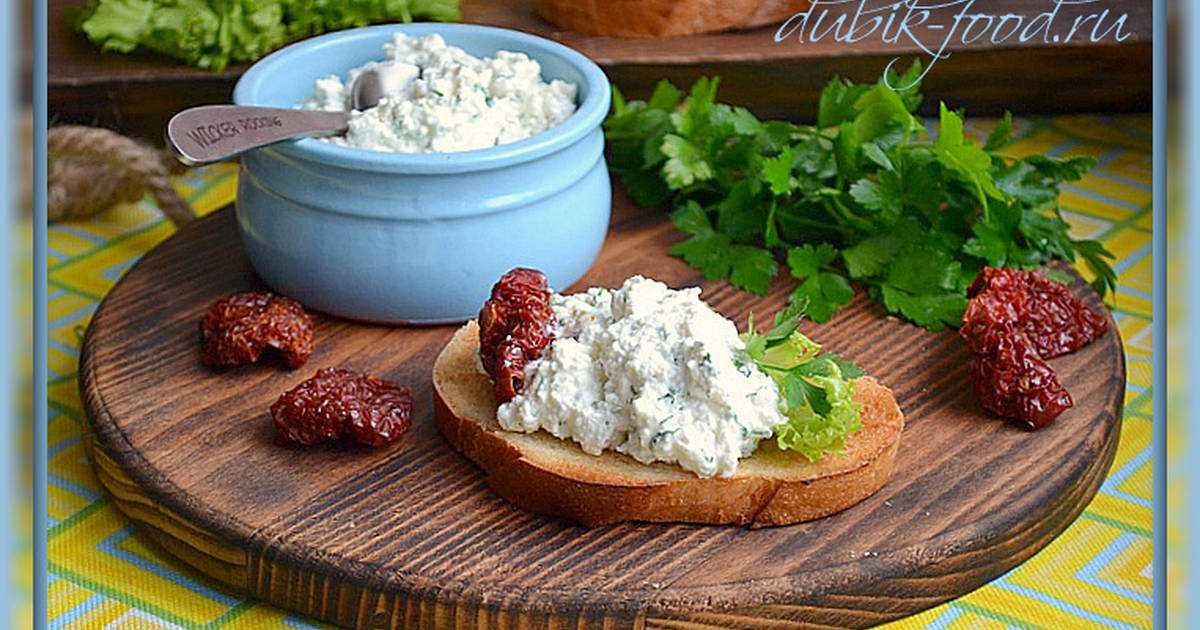 Салат из черемши: 15 вкусных и простых пошаговых рецептов - будет вкусно! - медиаплатформа миртесен