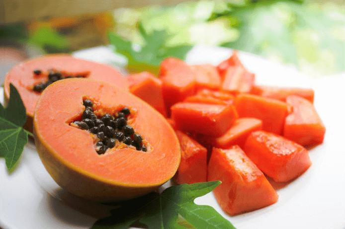 Цукаты из арбузных корок: калорийность, польза и вред | food and health