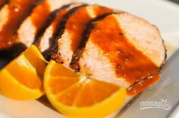 Буженина в мультиварке: 8 домашних рецептов