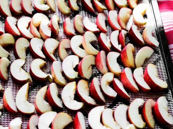 Цукаты из клубники в домашних условиях: рецепты клубничных сладостей в сушилке, мультиварке, духовке, дегидраторе