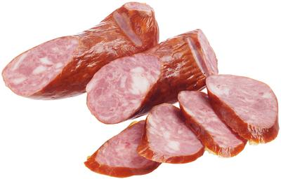Срок годности колбасы варенной, сырокопченой и прочей: можно ли замораживать и как хранить в домашних условиях?