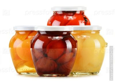 Вишневый сироп: 5 рецептов в домашних условиях