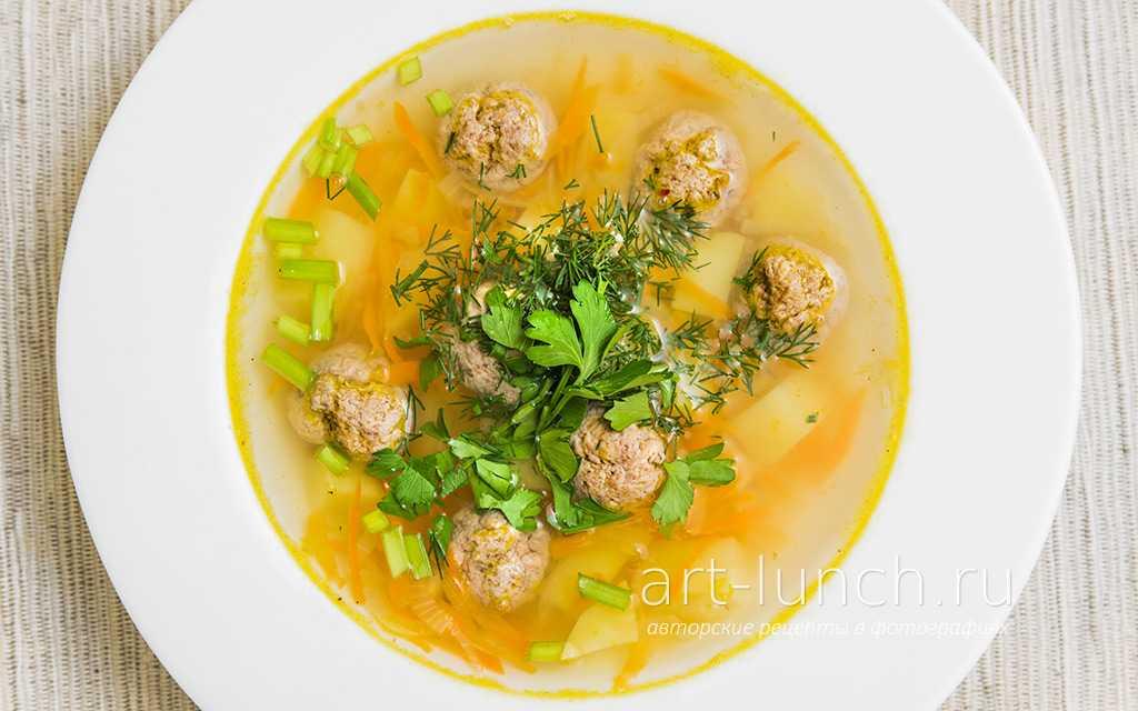 Суп из крапивы с яйцом: главные правила и секреты приготовления. Первое блюдо по классическому рецепту, с использованием мультиварки.