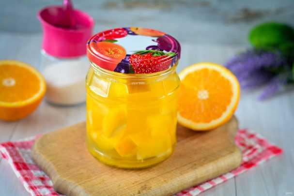 Рецепт компота из мандаринов: сделать, приготовить, вино, в домашних условиях, на зиму, яблоки, заготовки, очистить, напиток, фото и видео