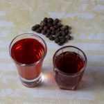 Не зная глоду, не суйся в воду: как правильно сделать вино из боярышника