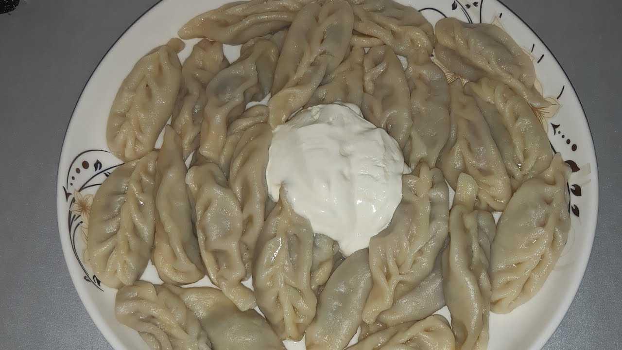Рецепт чуду: как приготовить дагестанские пироги и лепешки. обновлено 29.02.2020