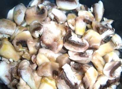 Грибной суп в мультиварке редмонд. грибной суп в мультиварке редмонд: рецепты приготовления грибного супа в мультиварке редмонд. в статье подобрано несколько простых рецептов приготовления грибного супа в мультиварке редмонд.