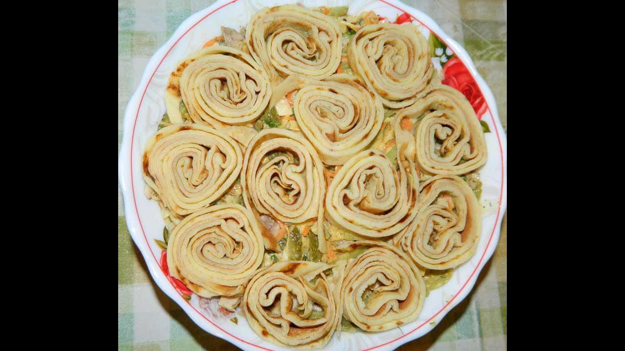 Салат кояш рецепт фото пошагово