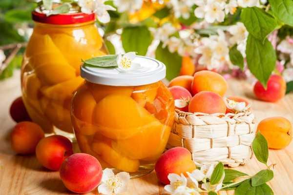 Компот из клубники с апельсином: классический рецепт приготовления напитка, особенности подготовки ингредиентов, сочетание с другими компонентами. Условия хранения зимой.