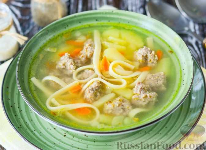 Суп с яйцом: варианты приготовления, необходимые ингредиенты, рецепты