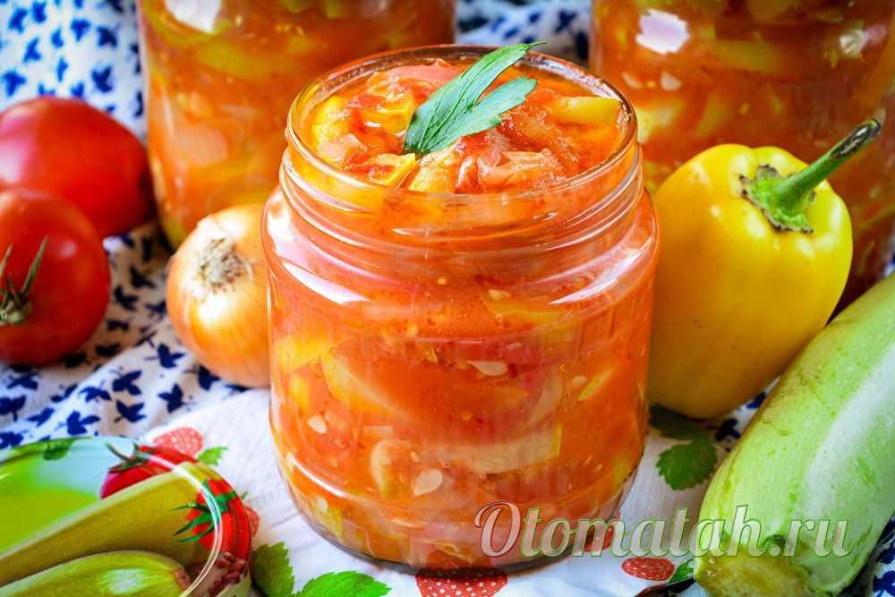 Как приготовить самый вкусный анкл бенс в домашних условиях на зиму – простые рецепты соуса, просто пальчики оближешь