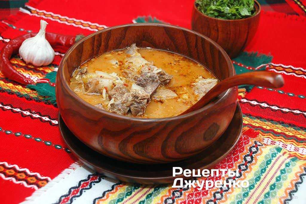 Грибной суп с лисичками — рецепты из свежих, сушеных и замороженных грибов