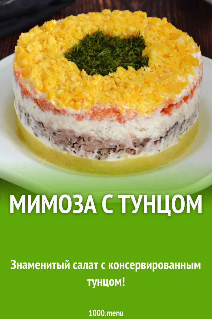 Готовим салат с тунцом консервированным и майонезом: поиск по ингредиентам, советы, отзывы, пошаговые фото, подсчет калорий, удобная печать, изменение порций, похожие рецепты