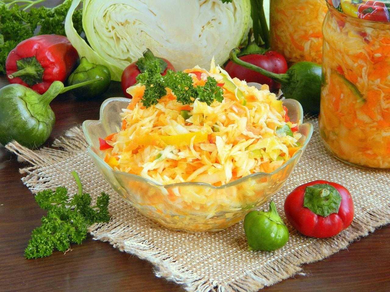 Салат с виноградом - 37 рецептов приготовления пошагово - 1000.menu