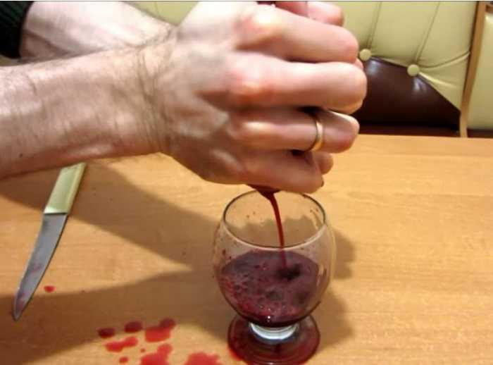 Обзор ручного пресса для сока