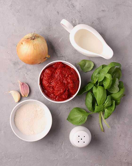 Разнообразные рецепты вкусного соуса чатни