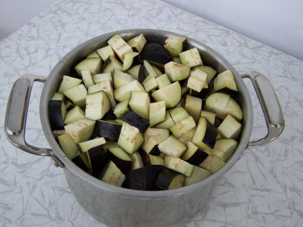 Закуска из баклажана как грибы – 2 рецепта быстрого маринования