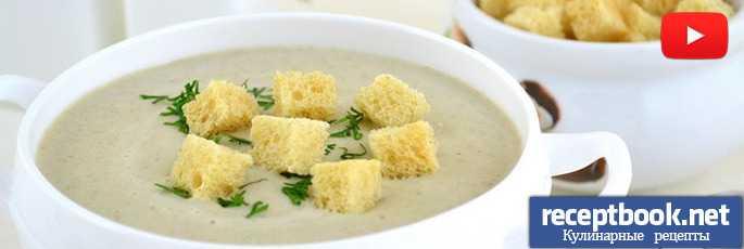 Recept-supa.ru