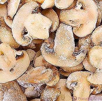 Рецепты вяленой тыквы: в духовке и электросушилке, с сахаром и без сахара русский фермер