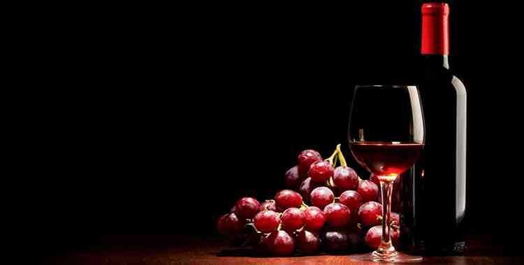 Пастеризация вина в домашних условиях