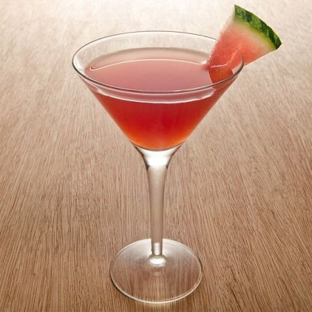 Вино из арбуза - простой пошаговый рецепт для приготовления в домашних условиях