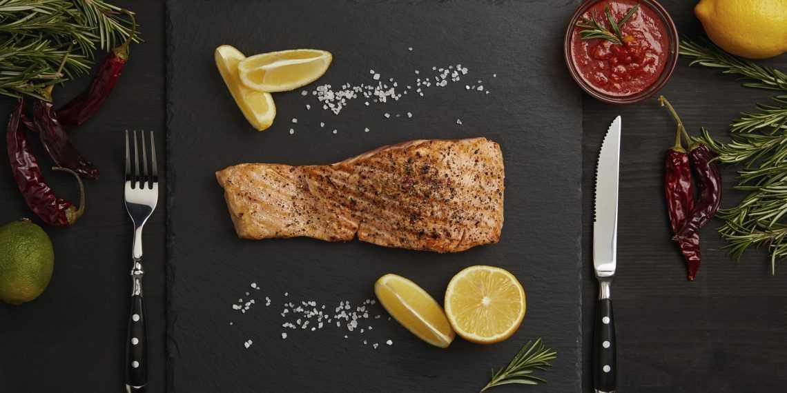 Лучшие рецепты с базиликом: 14 вкусных, лёгких и ароматных блюд - лайфхакер