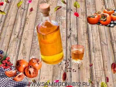 Как приготовить вино из сухофруктов в домашних условиях
