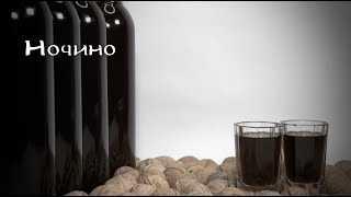 Грецкие орехи при диабете: свойства, польза   компетентно о здоровье на ilive