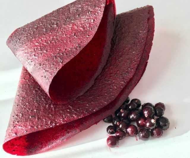 Пастила из крыжовника в домашних условиях: рецепты приготовления в сушилке, духовке, дегидраторе
