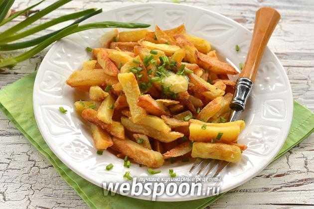 Свинушки жареные: как приготовить грибы на сковороде и с картошкой