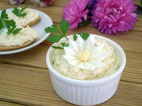 Еврейский салат — 7 рецептов знаменитой закуски