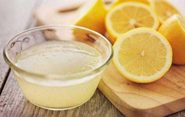Замороженный лимон: польза и вред, отзывы
