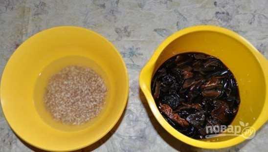 Лапша с грибами — рецепт: с замороженными, со свежими