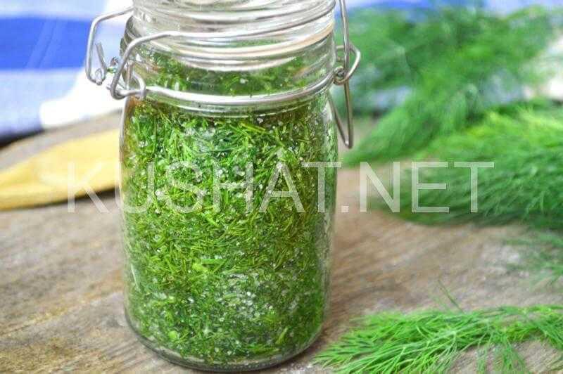 Засолка грибов зеленушек: рецепты холодным и горячим способом в домашних условиях, а также консервация на зиму в банки