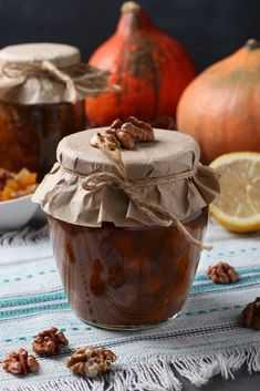 Топ 12 простых рецептов приготовления желе из груш на зиму