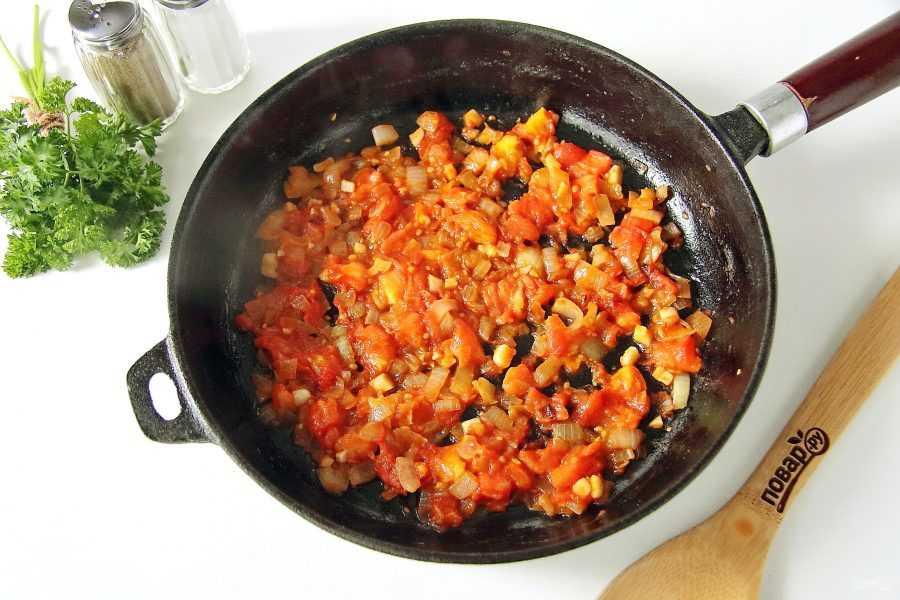 Дагестанская кухня (стр. 3) → chef.tm — лучшие рецепты