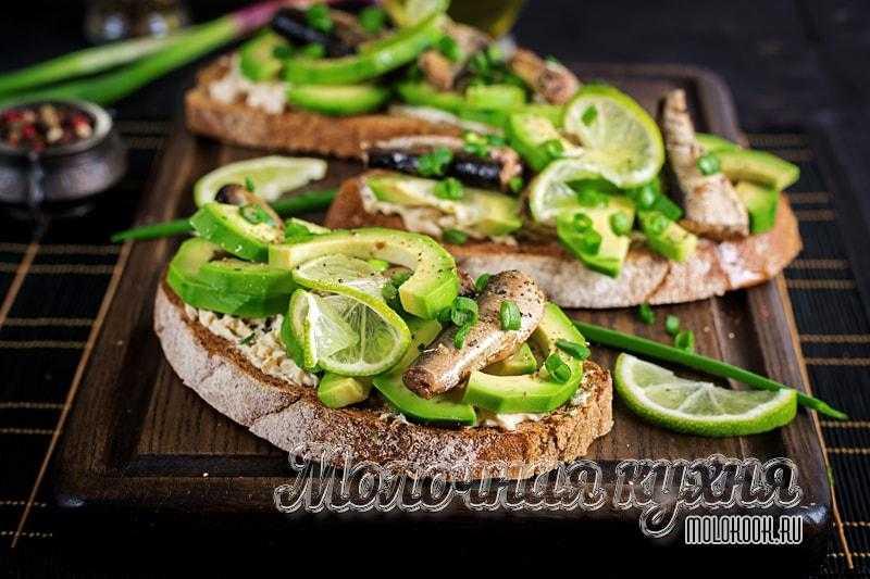 Диетический салат с тунцом и овощами рецепт с фото пошагово и видео - 1000.menu