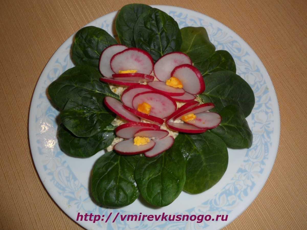 Как приготовить салат фиалка с грибами корейской морковкой: поиск по ингредиентам, советы, отзывы, подсчет калорий, изменение порций, похожие рецепты