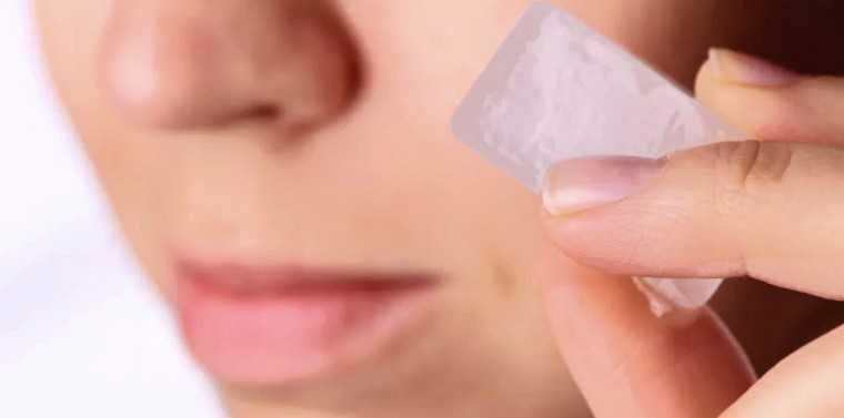 Лед для лица от морщин, для омоложения, рецепты, польза или вред, отзывы