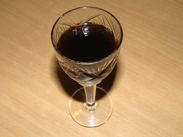 Рецепты приготовления разных видов вина в домашних условиях из винограда сорта изабелла