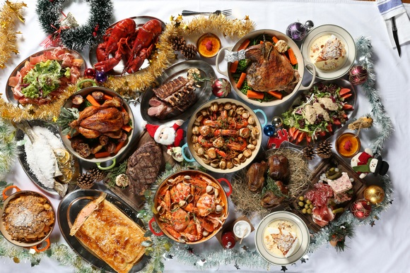 Салат часы – праздник на вашем столе круглый год: рецепт с фото и видео