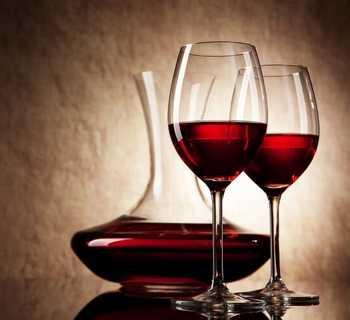 Как провести пастеризацию вина в домашних условиях