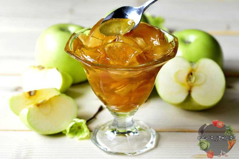Желе из кизила: простые рецепты, с добавлением яблочного сока, яблок. Правила и рекомендации по отбору ягод для приготовления мармелада и желе из кизила.