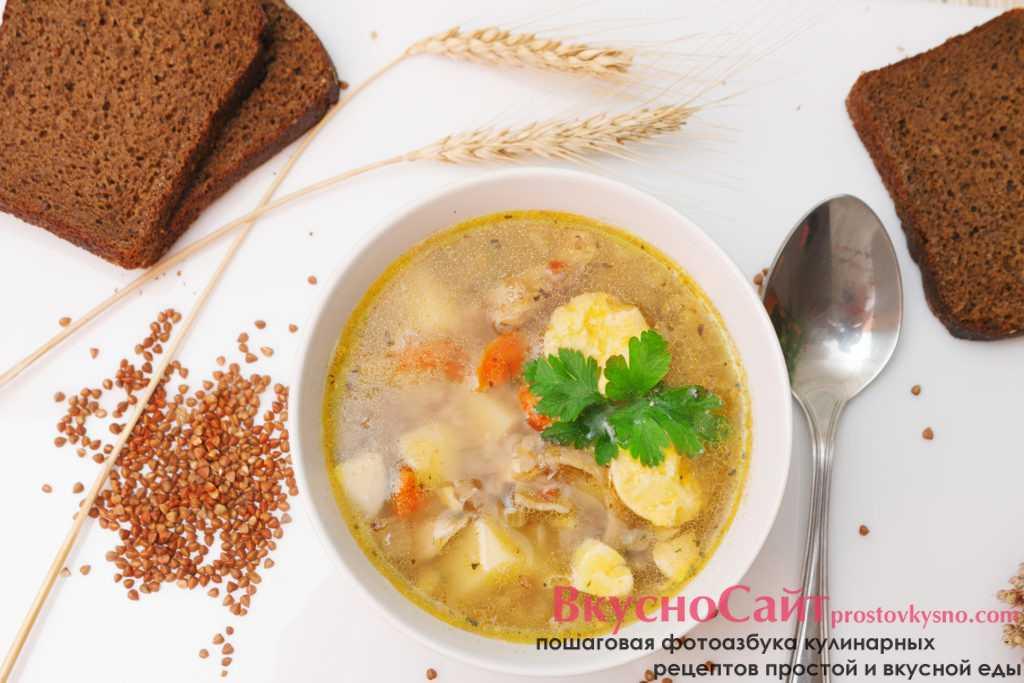 Что приготовить из опят: пошаговые рецепты с фото и видео - как можно приготовить опята на зиму или на ужин с картошкой и курицей - грибной салат и суп из полевых опят