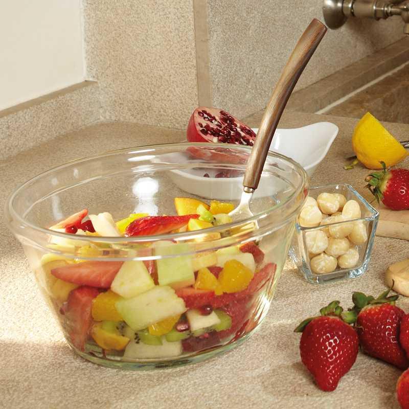 Фруктовые салаты » рецепты - готовим дома | «наобед.kz»